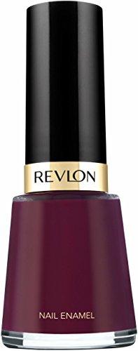 revlon-nail-enamel-147-ml-bewitching