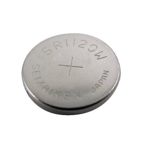 sony-pile-oxyde-n-391-0-mercure