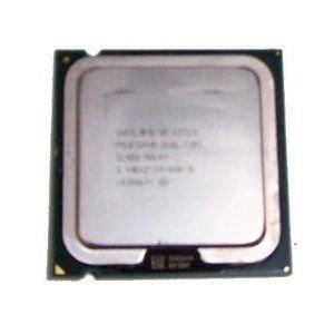 HP SLA8