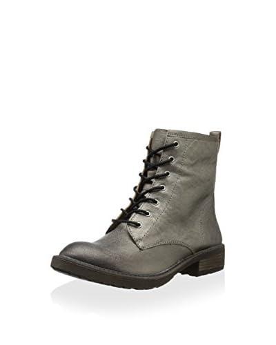 Lucky Women's Novembere Boot