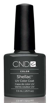 cnd-shellac-asphalt-color-73ml