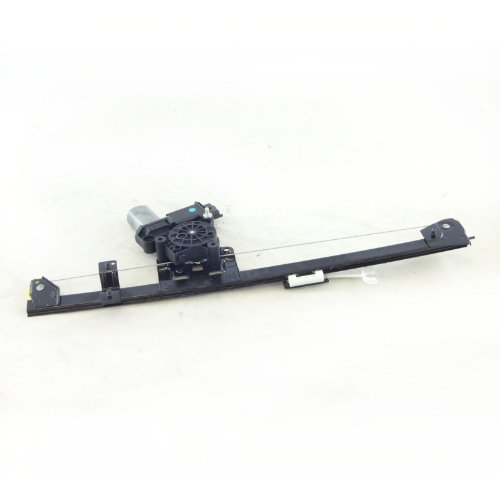 Front Right Hand Electric Window Regulator WITH Motor For Freelander 1 96 to 06