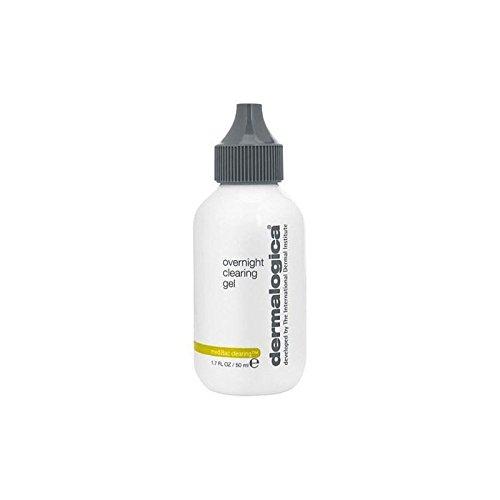 dermalogica-medibac-overnight-aclarador-gel-50-ml-paquete-de-6
