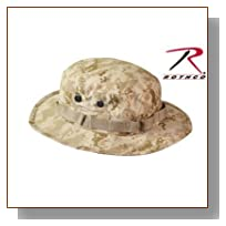 5829 Desert Digital Boonie Hat (7)