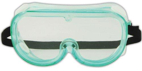 magid-glove-pe151hb-splash-occhiali-di-sicurezza