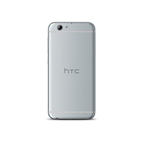 HTC-One-A9S-Tlphone-dbloqu-4G-Ecran-5-pouces-16-Go-Nano-SIM-Android-Aqua-Silver