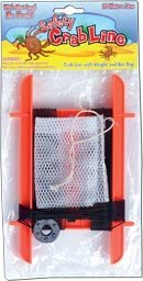 safety-crab-line-with-2-net-bags-assorted-by-wilton-bradley