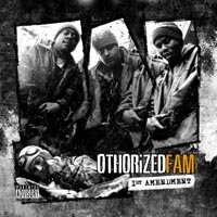 Othorized Fam-First Amendment-Reissue-2015-FrB Download