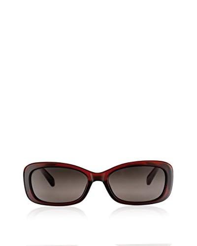 Salice Gafas de Sol 352Pc (50 mm) Burdeos