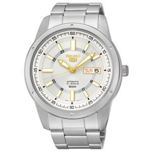 buy seiko 5 automatic men day date watch online at low prices in seiko 5 automatic men day date watch