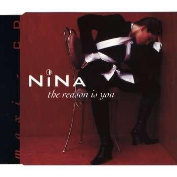 NiNa - The Reason is you - Zortam Music