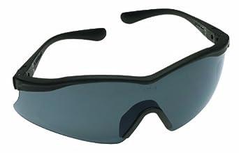 3M X.Sport Protective Eyewear, Anti-Fog Lens