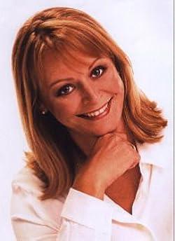 Tracy Hogg