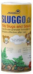 sluggo-slug-snail-bait1-pkg-of-2