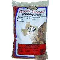Barbeque Wood Flavors 60005 Wood Chips