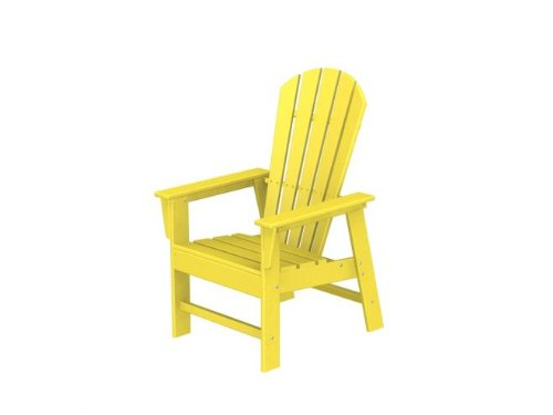 The Best Outdoor Patio Chairs Furniture Hot Patio Chair Best Deal Patio Adirondack Chairs