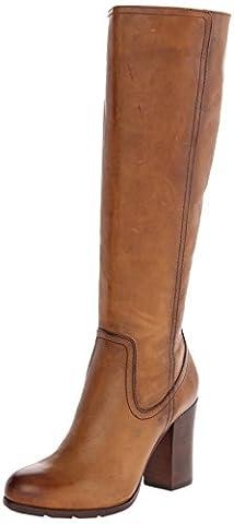 FRYE Women's Parker Tall Riding Boot