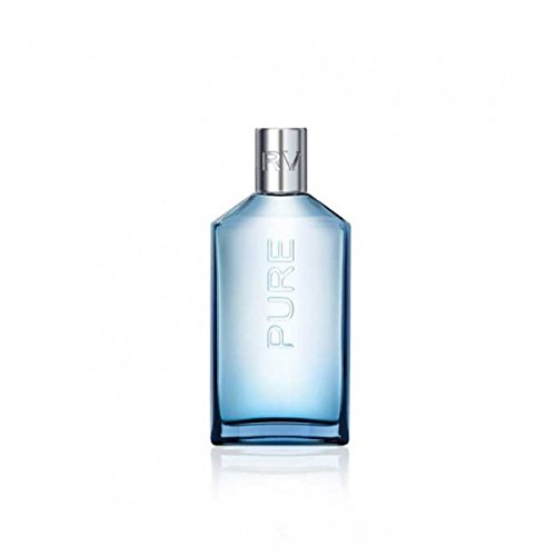 Roberto Verino Homme Pure Eau de Toilette Spray 75ml