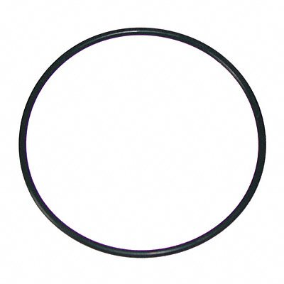 Water Filter Housing Replacement O Ring for GE Filter 4.5 Inch
