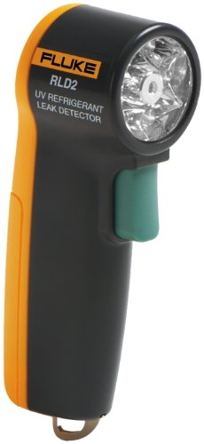 Images for Fluke RLD2 HVAC/R Flashlight