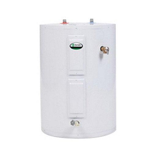 ao-smith-200-series-ecl30-promax-4500-watt-240-vac-lowboy-electric-water-heater-30-gal