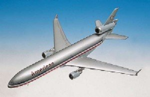 daron-worldwide-trading-g7810-md-11-american-airlines-1-100-aircraft-by-executive-series