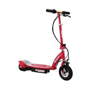 Great electric scooters adults will love for Motorized razor scooter for adults