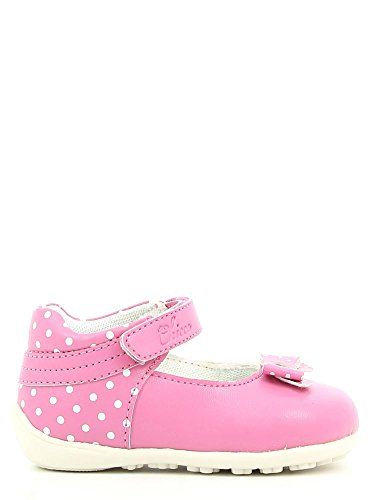 Chicco 01055543 Ballerina Bambino Fucsia/bianco 20
