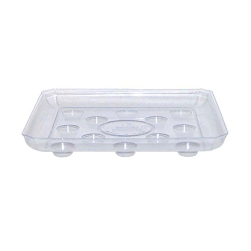 curtis-wagner-clear-carpet-saver-heavy-duty-square-plant-saucer-12