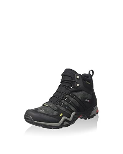 adidas Calzado Outdoor Terrex Fast X High G