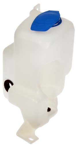 dorman-603-030-windshield-washer-fluid-reservoir-by-dorman