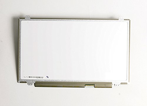 "Gateway Id49C07U Laptop Lcd Screen 14.0"" Wxga Hd Led Diode (Substitute Replacement Lcd Screen Only. Not A Laptop )"