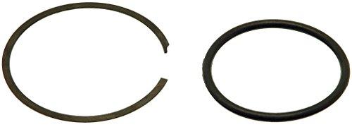 Dorman 579-091 Fuel Pump Lock Ring (Malibu 99 Fuel Pump compare prices)
