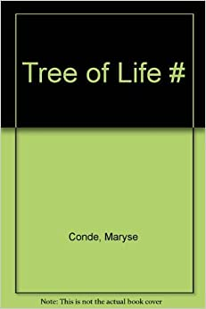 segu a novel by maryse conde essay In the novel segu, maryse conde beautifully constructs personal and in depth images of african history through the use of four main characters that depict the struggles and importance of family in what is now present day mali.