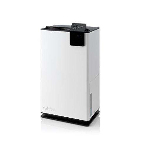 stadlerform-albert-little-dehumidifier-10-litre-184-w-white-with-black-top