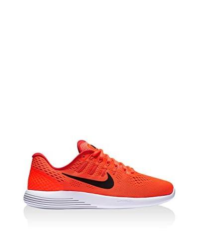 Nike Zapatillas Lunarglide 8