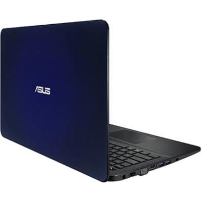 Asus R558UF-DM174D 15.6-inch Laptop (Core i5-6200U/4GB/1TB/DOS/2GB Graphics), Dark Blue