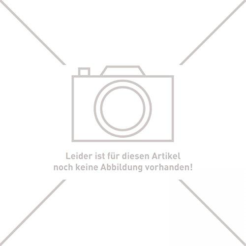 Haas-Sohn-07-060-32-04-HaasSohn-HSD-605-C-SF-Kchenofen-Glaskeramikplatte-Anthrazit-Links-mit-Sichtfenster