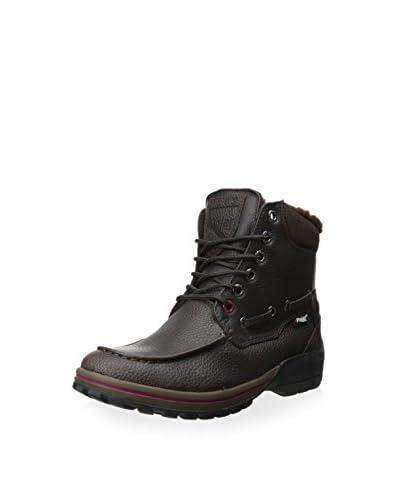 Pajar Men's Bocce Boot
