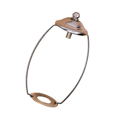 harp2-7cm-polished-brass-harp-fitting