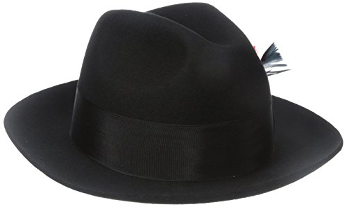 scala-mens-wool-felt-fedora-hat-black-large
