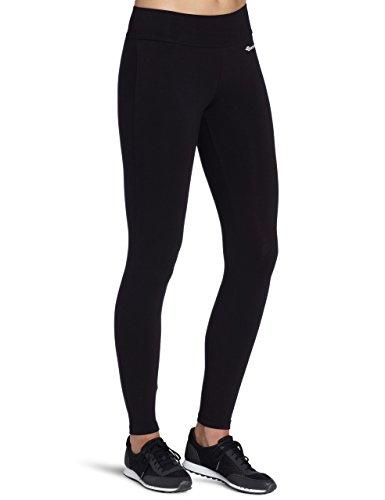 baomosi-womens-cotton-essentials-ankle-leggings-running-workout-yoga-pants-black-s