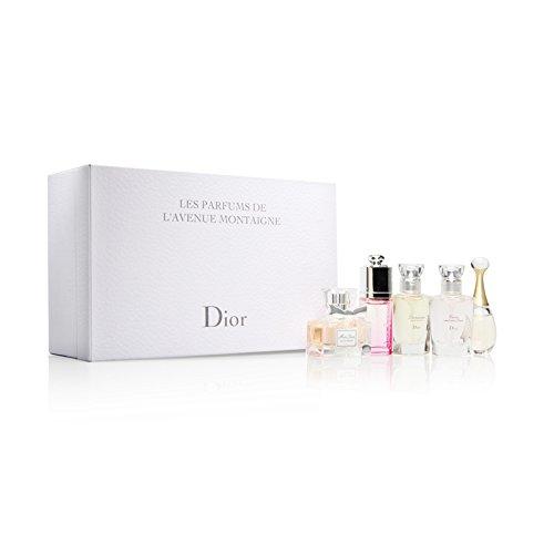 christian-dior-les-parfums-de-lavenue-montaigne-5-piece-set