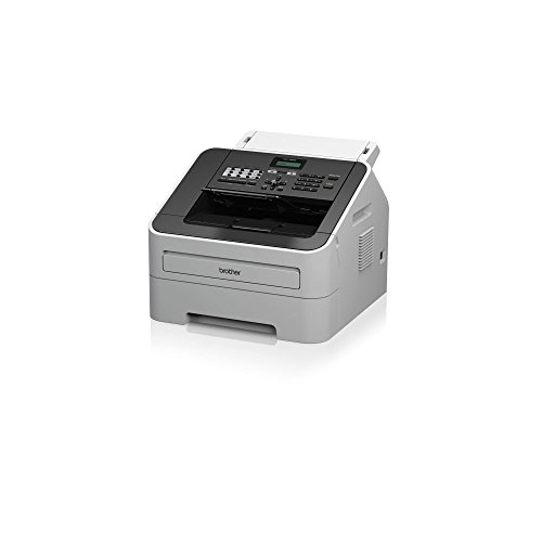 intellifax 2840 laser fax machine