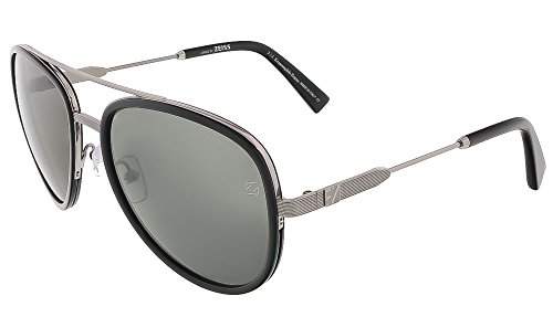 ermenegildo-zegna-ez0008-14d-shiny-light-ruthenium-smoke-polarized-metal