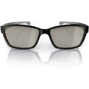 3d brille selber machen philips 3d brille selber. Black Bedroom Furniture Sets. Home Design Ideas
