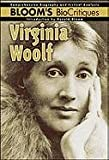 img - for Virginia Woolf (Bloom's BioCritiques) book / textbook / text book