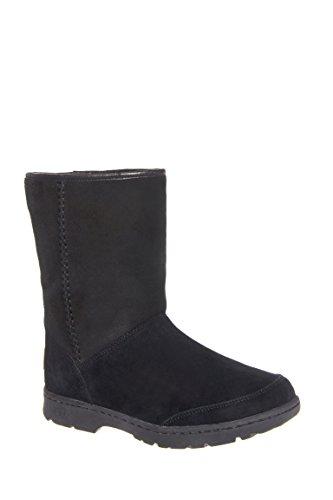 Michaela Comfort Flat Boot