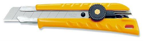 Olfa L1 Utility Knife