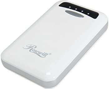 Rosewill Powerbank Battery Charger